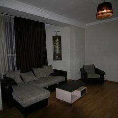 Гостиница Аранда в Сочи отзывы, цены и фото номеров - забронировать гостиницу Аранда онлайн развлечения