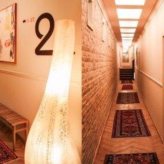 Отель First Hotel Esplanaden Дания, Копенгаген - отзывы, цены и фото номеров - забронировать отель First Hotel Esplanaden онлайн фото 3