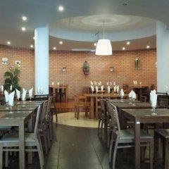 Отель Apartamentos Clube Vilarosa Португалия, Портимао - отзывы, цены и фото номеров - забронировать отель Apartamentos Clube Vilarosa онлайн питание фото 2