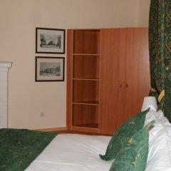 Отель Old City Inn Азербайджан, Баку - 2 отзыва об отеле, цены и фото номеров - забронировать отель Old City Inn онлайн сауна