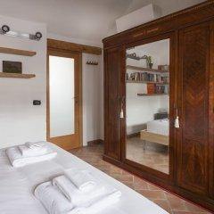 Отель Italianway - P. Castaldi 17 комната для гостей фото 2