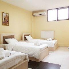 Отель Siesta Tbilisi комната для гостей фото 3