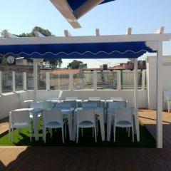 Отель Guest House Lisbon Terrace Suites II фото 2