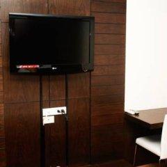 Отель Everest Boutique 8 Inn Бангкок удобства в номере фото 2