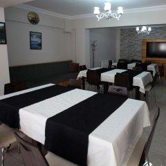 Mekan Ilica Apart Otel Турция, Болу - отзывы, цены и фото номеров - забронировать отель Mekan Ilica Apart Otel онлайн помещение для мероприятий