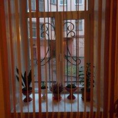 Dill Hostel интерьер отеля фото 2