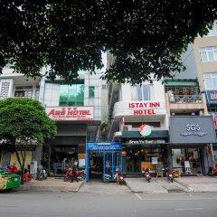 Отель My Anh 120 Saigon Hotel Вьетнам, Хошимин - отзывы, цены и фото номеров - забронировать отель My Anh 120 Saigon Hotel онлайн фото 17