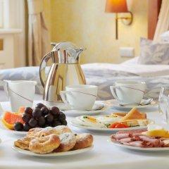 Отель Ventana Hotel Prague Чехия, Прага - 3 отзыва об отеле, цены и фото номеров - забронировать отель Ventana Hotel Prague онлайн в номере фото 2