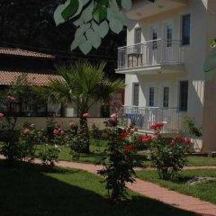 Tolay Hotel Турция, Олудениз - отзывы, цены и фото номеров - забронировать отель Tolay Hotel онлайн фото 2