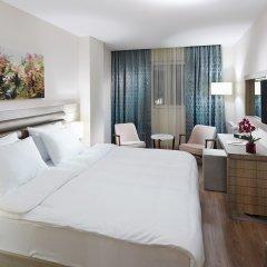Rox Hotel комната для гостей фото 2