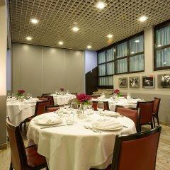 Отель Albornoz Palace Hotel Spoleto Италия, Сполето - отзывы, цены и фото номеров - забронировать отель Albornoz Palace Hotel Spoleto онлайн помещение для мероприятий
