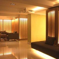 Hotel Vista Express Бангкок фото 2