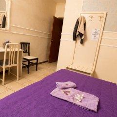 Отель Cesar Palace - B&B удобства в номере