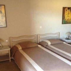 Отель Yria Греция, Закинф - отзывы, цены и фото номеров - забронировать отель Yria онлайн детские мероприятия