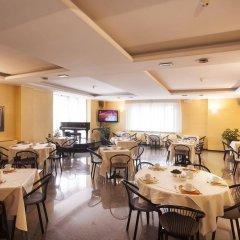 Hotel Del Riale питание фото 3