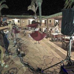 Hotel Masseria Resort Le Pajare Пресичче приотельная территория