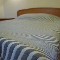 Гостиница Мотель Измайловский Двор комната для гостей