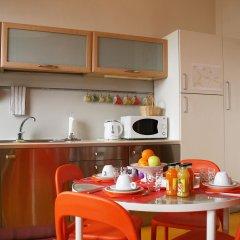 Отель Loft Padova Bed&Breakfast Италия, Падуя - отзывы, цены и фото номеров - забронировать отель Loft Padova Bed&Breakfast онлайн в номере