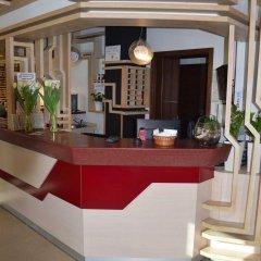 Отель Akira Bed&Breakfast интерьер отеля фото 3