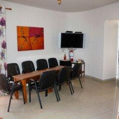 Star Hotel Родос помещение для мероприятий