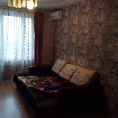 Гостиница Na Fomichevoj Apartments в Москве отзывы, цены и фото номеров - забронировать гостиницу Na Fomichevoj Apartments онлайн Москва комната для гостей фото 3