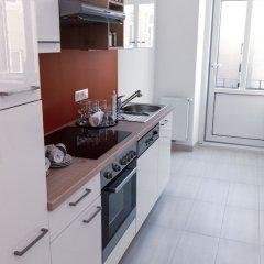 Апартаменты My City Apartments - Luxury & Good Vibes Вена в номере