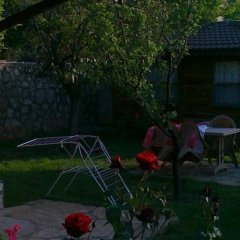 Hidden Garden Турция, Патара - отзывы, цены и фото номеров - забронировать отель Hidden Garden онлайн фото 9