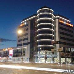 Hotel Antunovic Zagreb фото 16