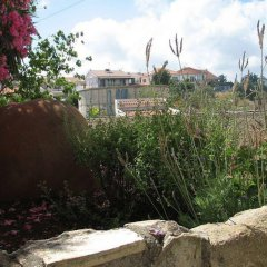 Hill View Restaurant & Apartments in Pissouri, Cyprus from 109$, photos, reviews - zenhotels.com
