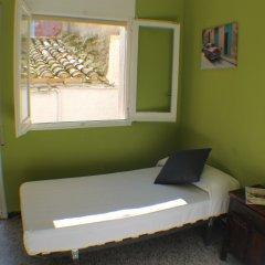 Отель AGI Gloria Rooms Испания, Курорт Росес - отзывы, цены и фото номеров - забронировать отель AGI Gloria Rooms онлайн комната для гостей