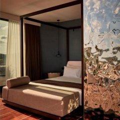 Отель Sir Joan Испания, Ивиса - отзывы, цены и фото номеров - забронировать отель Sir Joan онлайн комната для гостей фото 2