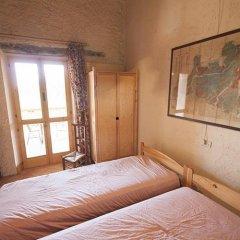 Отель Agriturismo Cascina Marinona Арчизате комната для гостей фото 3
