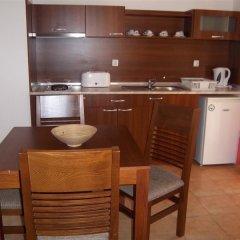 Отель Efir Holiday Village Болгария, Солнечный берег - отзывы, цены и фото номеров - забронировать отель Efir Holiday Village онлайн в номере