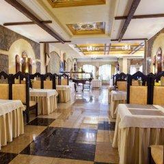 Гостиница Спутник фото 2