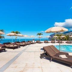 Отель Madeira Regency Palace Hotel Португалия, Фуншал - отзывы, цены и фото номеров - забронировать отель Madeira Regency Palace Hotel онлайн фото 15