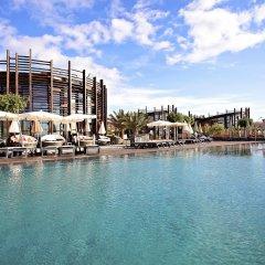 Отель Sandos San Blas Nature Resort & Golf - Все включено бассейн фото 3