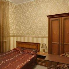 Гостиница Pokrovsky Украина, Киев - отзывы, цены и фото номеров - забронировать гостиницу Pokrovsky онлайн детские мероприятия фото 2
