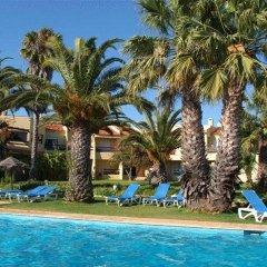 Praia da Lota Resort - Hotel с домашними животными