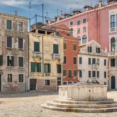 Отель Residenza Al Pozzo Италия, Венеция - отзывы, цены и фото номеров - забронировать отель Residenza Al Pozzo онлайн фото 6