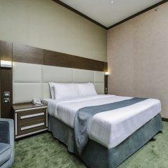 Отель Ras Al Khaimah Hotel ОАЭ, Рас-эль-Хайма - 2 отзыва об отеле, цены и фото номеров - забронировать отель Ras Al Khaimah Hotel онлайн фото 13