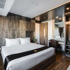 Acqua Hotel комната для гостей фото 2
