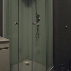 Hostel DP - Suites & Apartments VFXira ванная фото 2