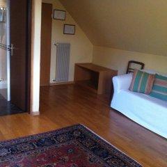 Отель Sparerhof Италия, Терлано - отзывы, цены и фото номеров - забронировать отель Sparerhof онлайн удобства в номере