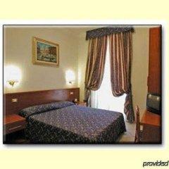 Отель Anfiteatro Flavio Италия, Рим - 6 отзывов об отеле, цены и фото номеров - забронировать отель Anfiteatro Flavio онлайн сейф в номере