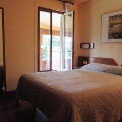 Отель Ler- Argi Испания, Урньета - отзывы, цены и фото номеров - забронировать отель Ler- Argi онлайн комната для гостей фото 5