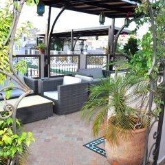 Отель Riad Andalib Марокко, Фес - отзывы, цены и фото номеров - забронировать отель Riad Andalib онлайн фото 8