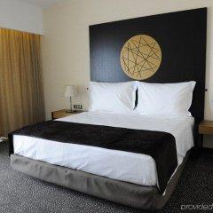 Отель EPIC SANA Luanda Hotel Ангола, Луанда - отзывы, цены и фото номеров - забронировать отель EPIC SANA Luanda Hotel онлайн комната для гостей фото 3
