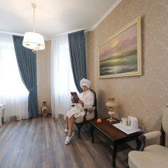 Гостиница Mandarin clubhouse Украина, Харьков - отзывы, цены и фото номеров - забронировать гостиницу Mandarin clubhouse онлайн удобства в номере