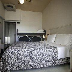 Отель Park Hotel Serena Италия, Римини - 1 отзыв об отеле, цены и фото номеров - забронировать отель Park Hotel Serena онлайн сейф в номере