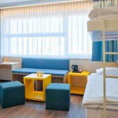 Отель Start Hotel Atos Польша, Варшава - 11 отзывов об отеле, цены и фото номеров - забронировать отель Start Hotel Atos онлайн гостиничный бар
